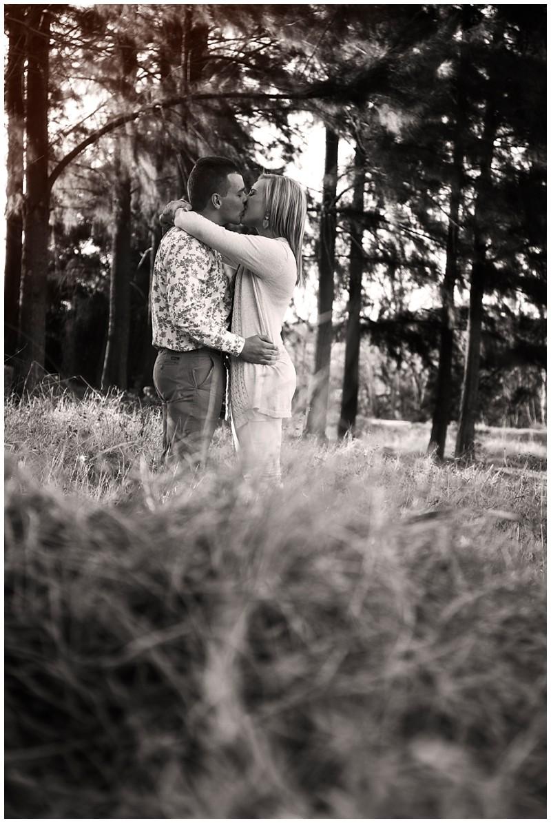 morne-lizelle-couple-toadburry-hall-muldersdrift_0001
