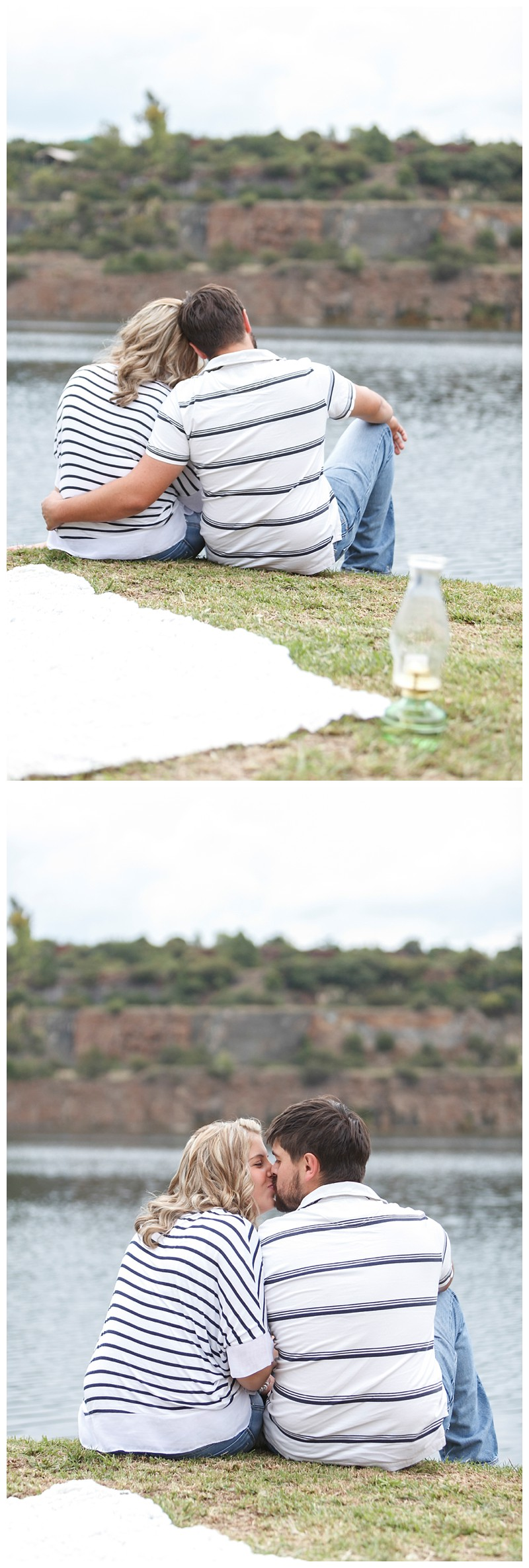 chane-xander-basslake-engagement_0001