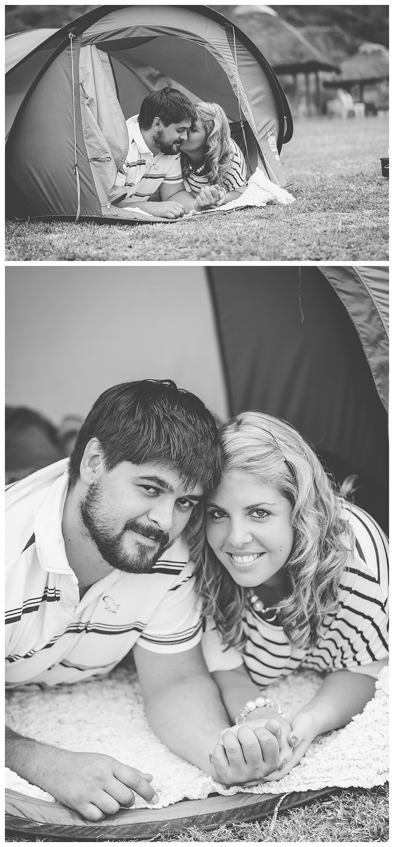 chane-xander-basslake-engagement_0003
