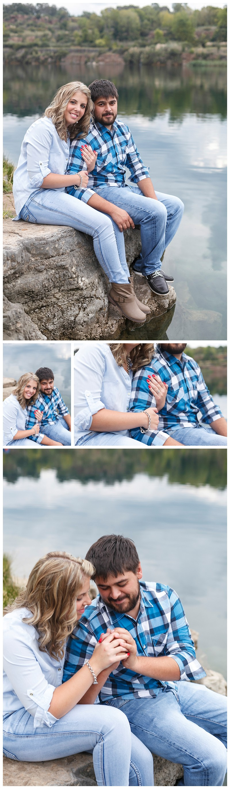 chane-xander-basslake-engagement_0005