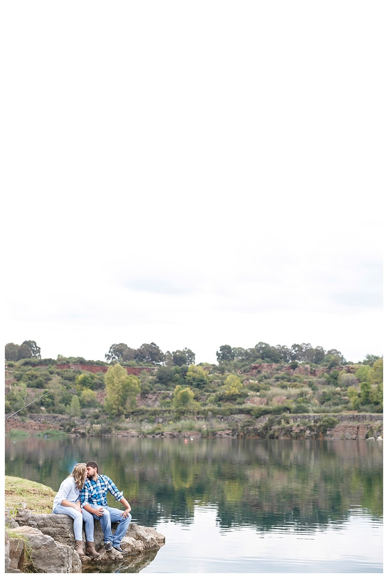 chane-xander-basslake-engagement_0006