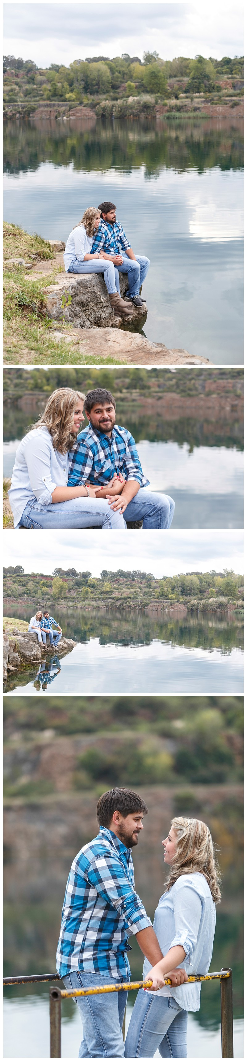 chane-xander-basslake-engagement_0007