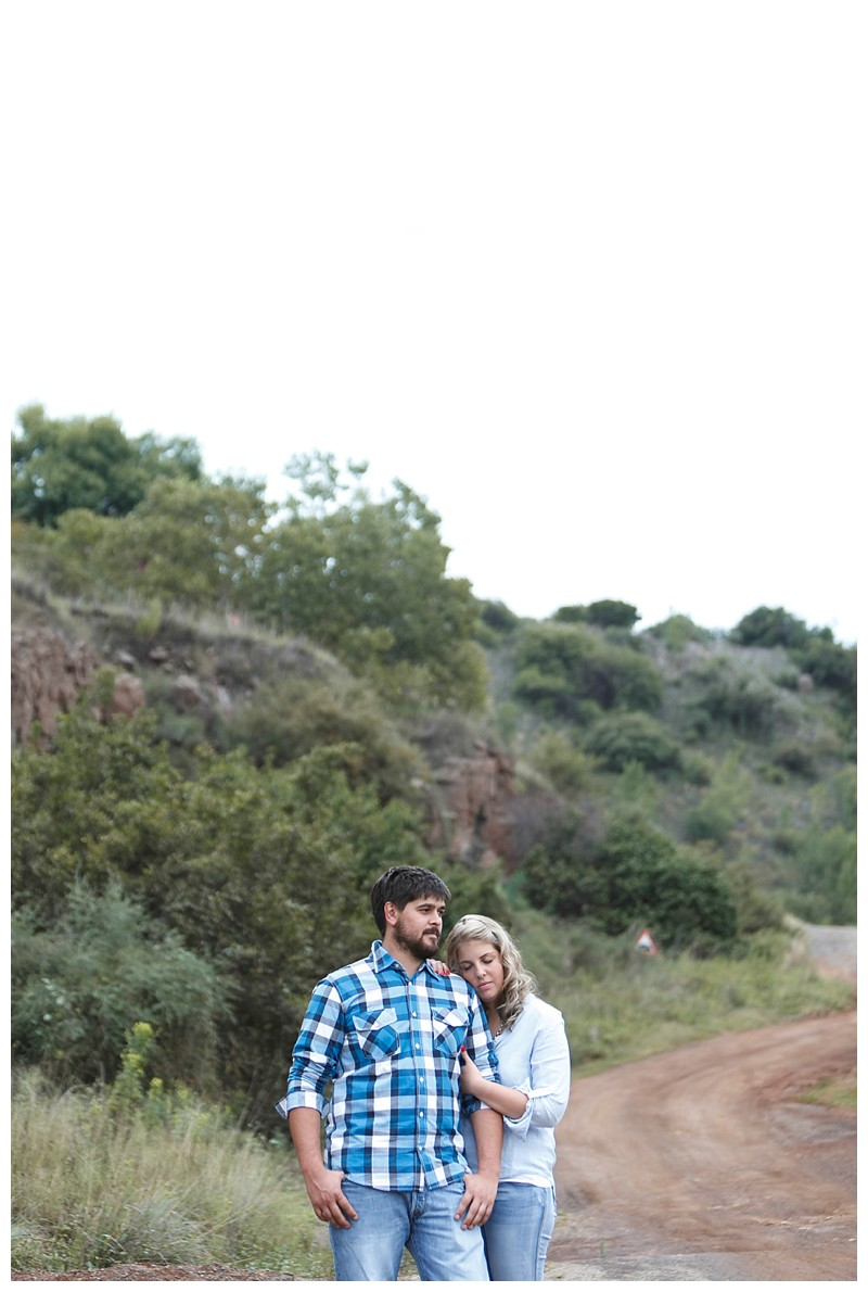 chane-xander-basslake-engagement_0008