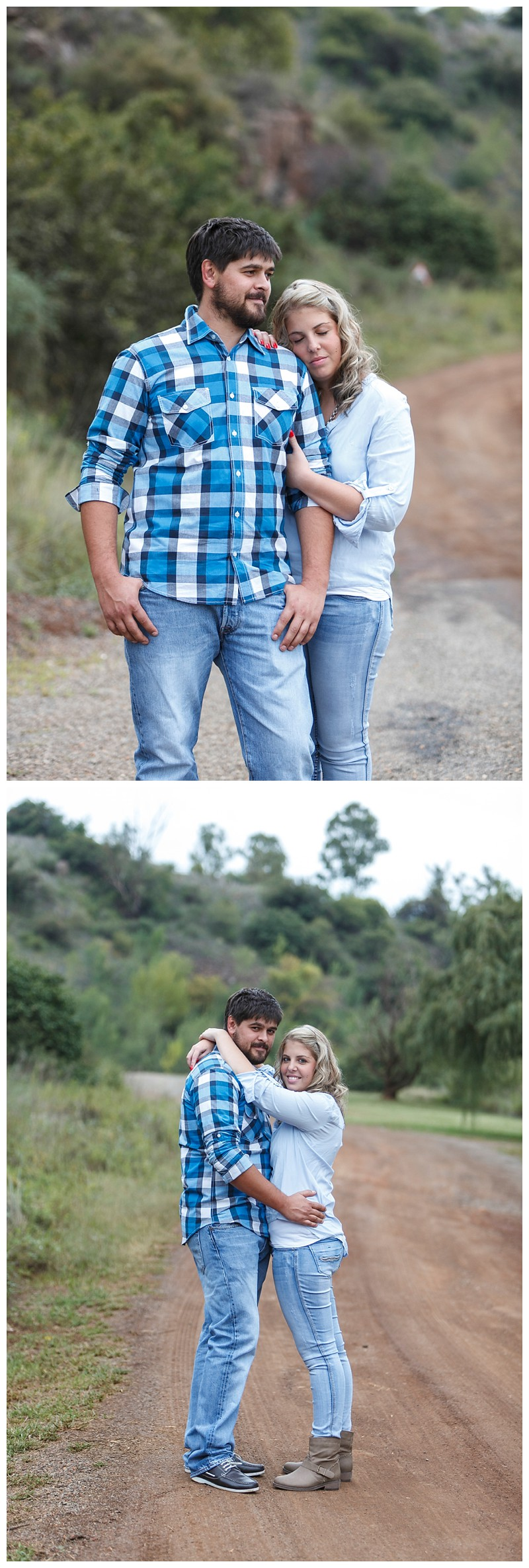 chane-xander-basslake-engagement_0009