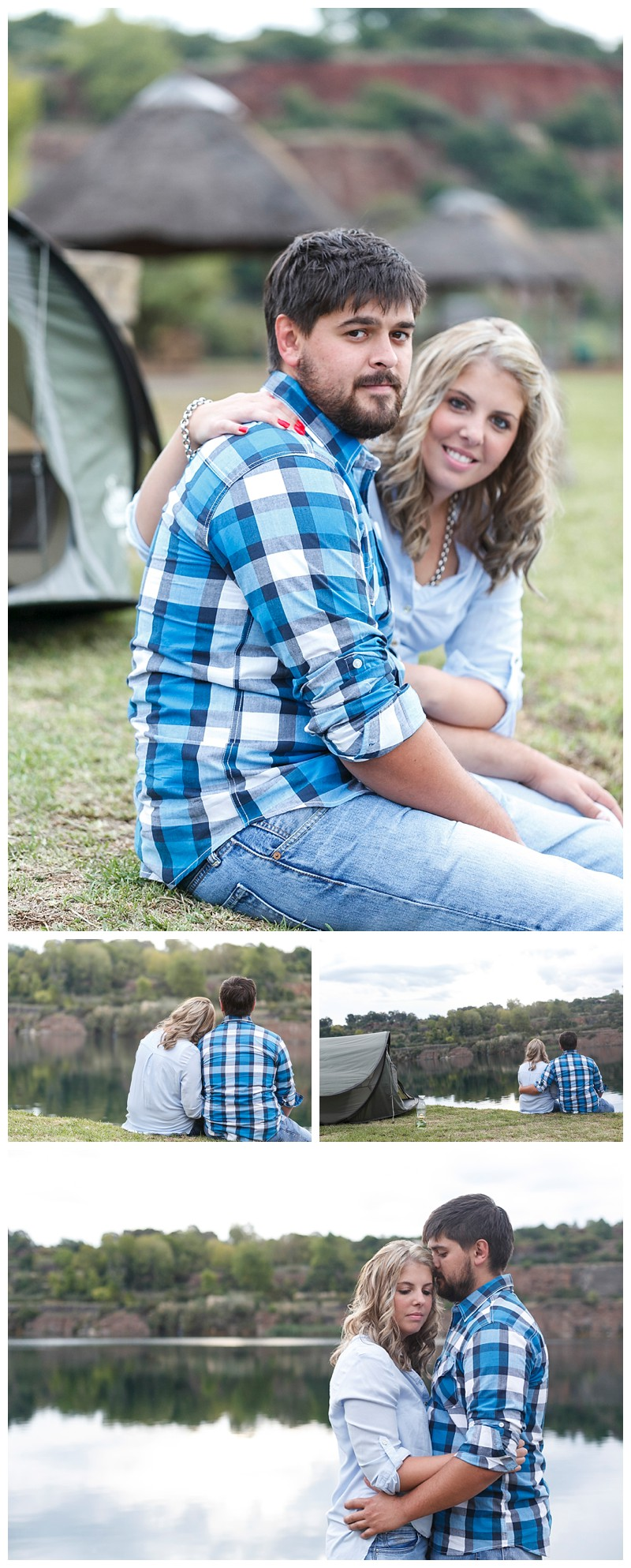 chane-xander-basslake-engagement_0011