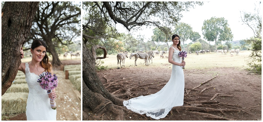 Angie-Duncan-Wedding-Glen-Afric-Bravo-Photography_0031