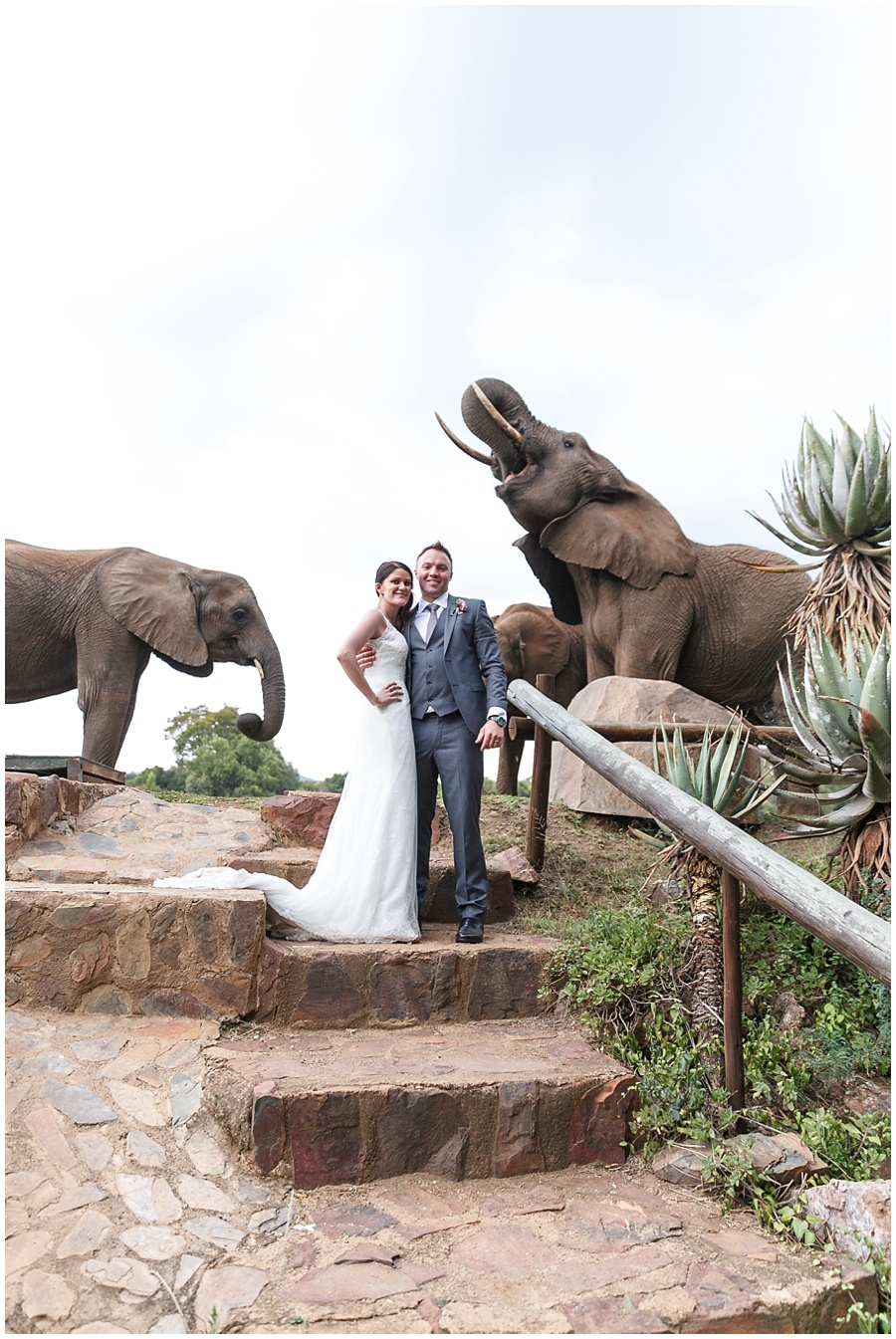 Angie-Duncan-Wedding-Glen-Afric-Bravo-Photography_0047