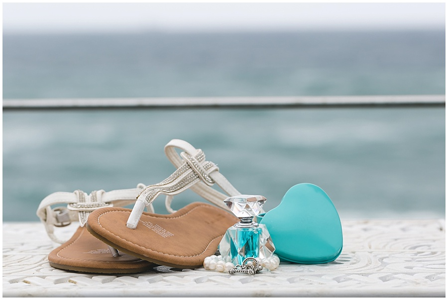 Chantelle-Darren-Wedding-Ballito-Bravo-Photography_0006