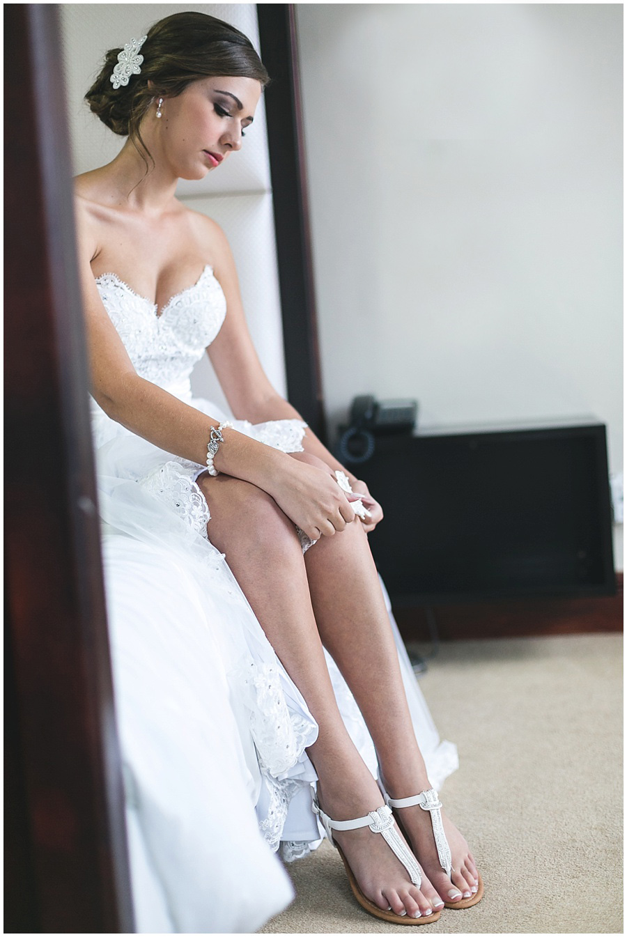 Chantelle-Darren-Wedding-Ballito-Bravo-Photography_0021