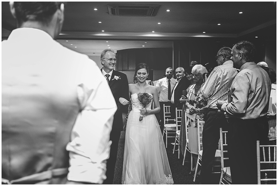 Chantelle-Darren-Wedding-Ballito-Bravo-Photography_0024