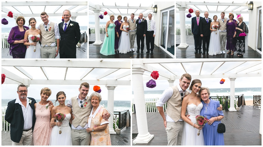 Chantelle-Darren-Wedding-Ballito-Bravo-Photography_0029