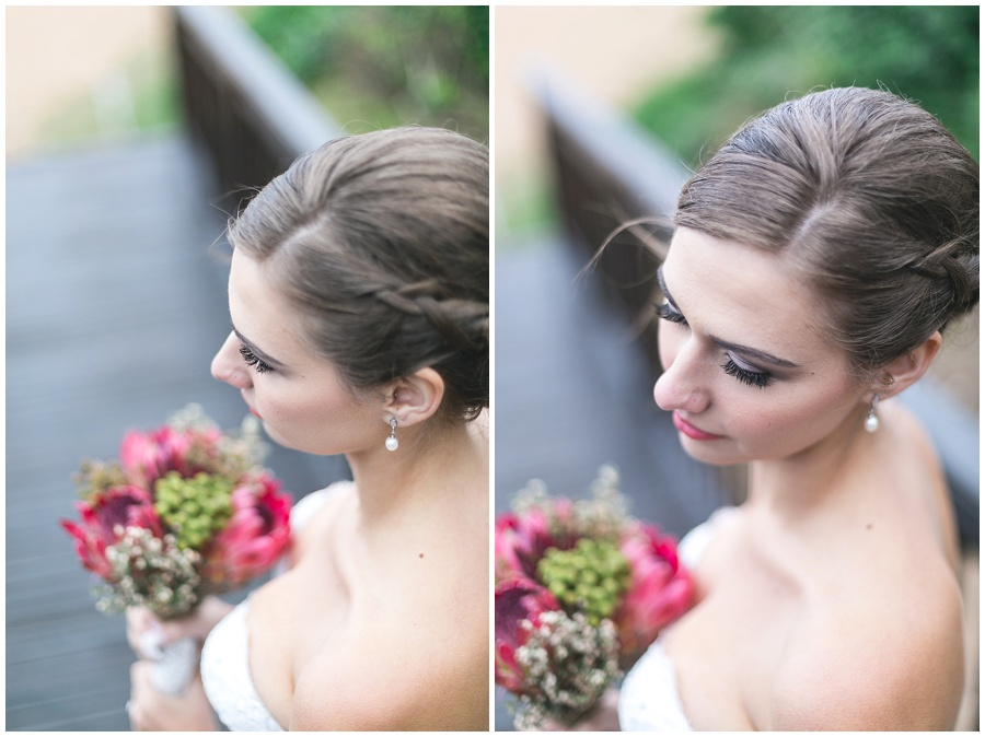 Chantelle-Darren-Wedding-Ballito-Bravo-Photography_0030