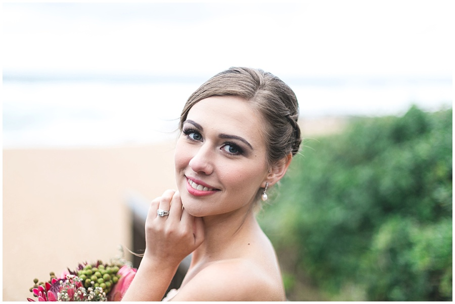 Chantelle-Darren-Wedding-Ballito-Bravo-Photography_0031