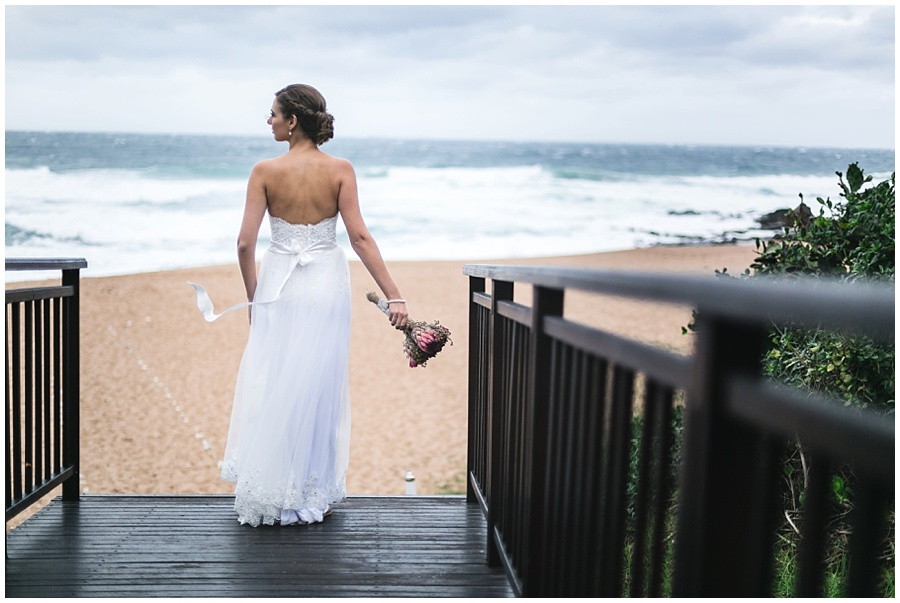 Chantelle-Darren-Wedding-Ballito-Bravo-Photography_0032