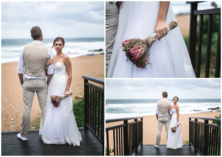 Chantelle-Darren-Wedding-Ballito-Bravo-Photography_0033