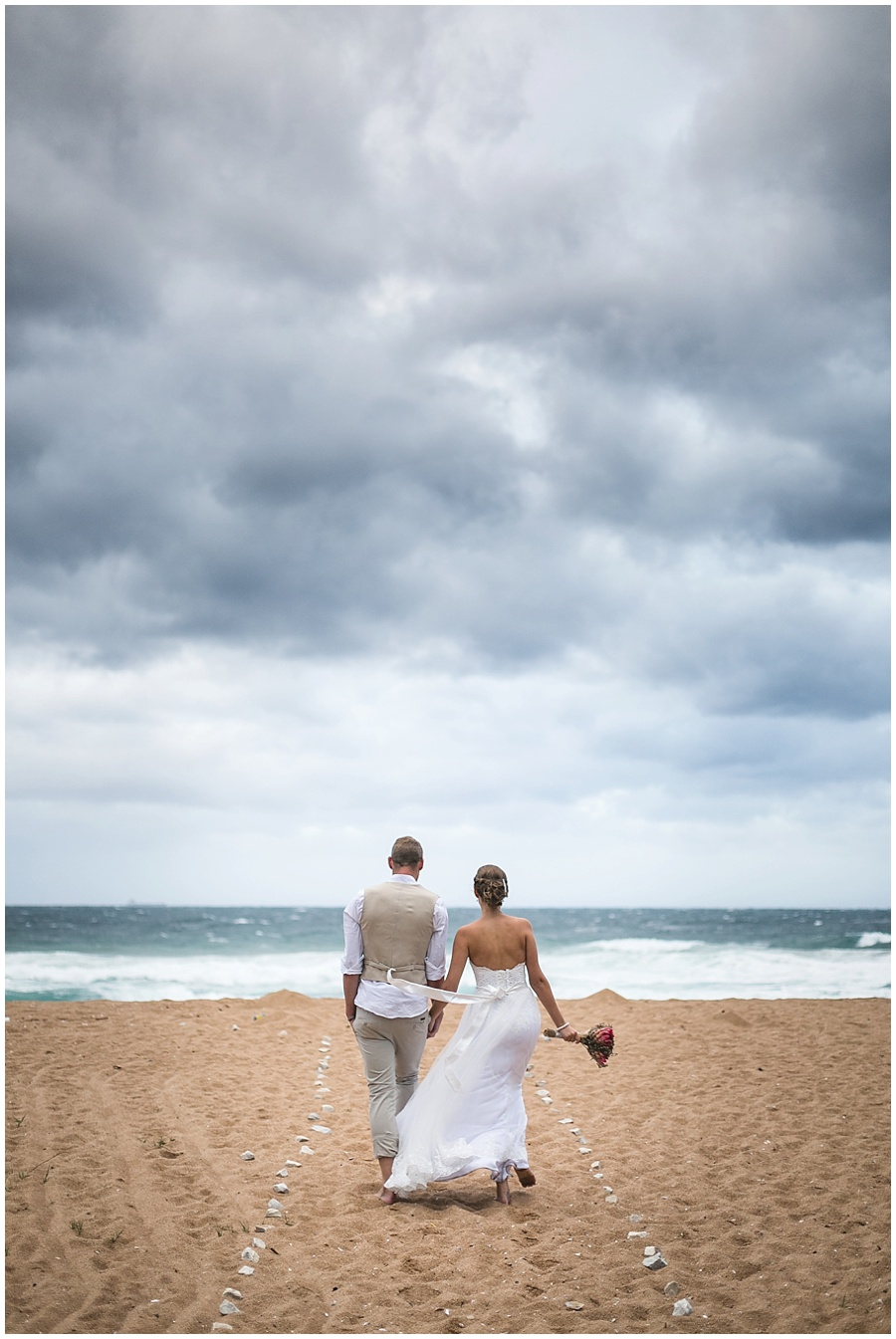 Chantelle-Darren-Wedding-Ballito-Bravo-Photography_0034
