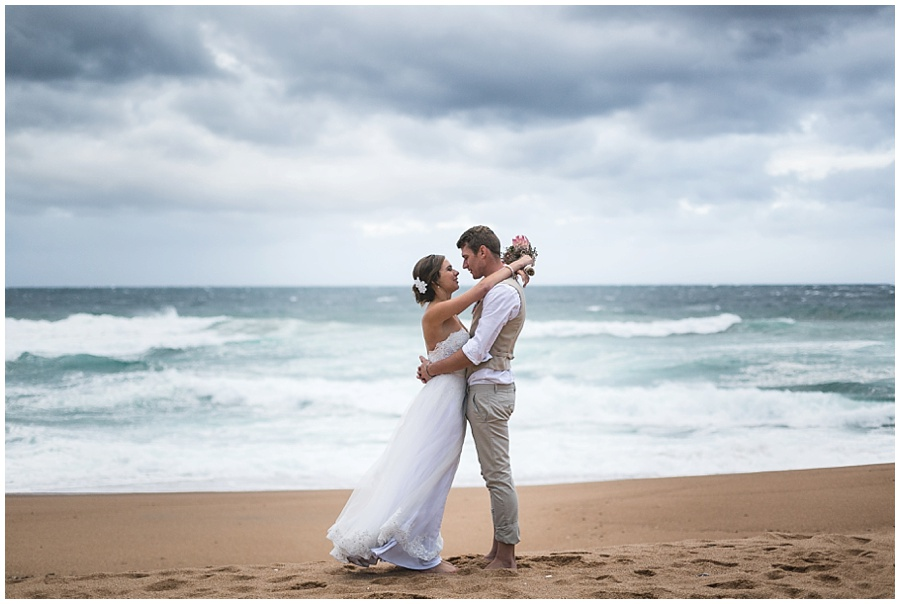 Chantelle-Darren-Wedding-Ballito-Bravo-Photography_0035