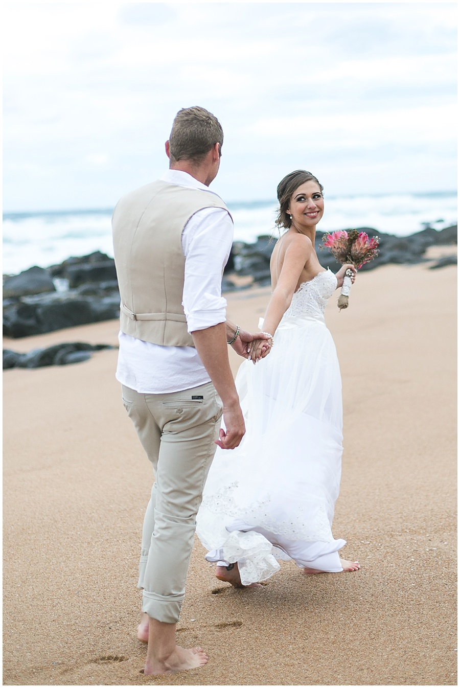 Chantelle-Darren-Wedding-Ballito-Bravo-Photography_0036