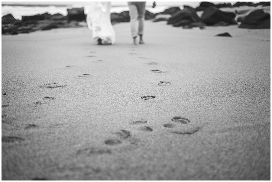 Chantelle-Darren-Wedding-Ballito-Bravo-Photography_0037