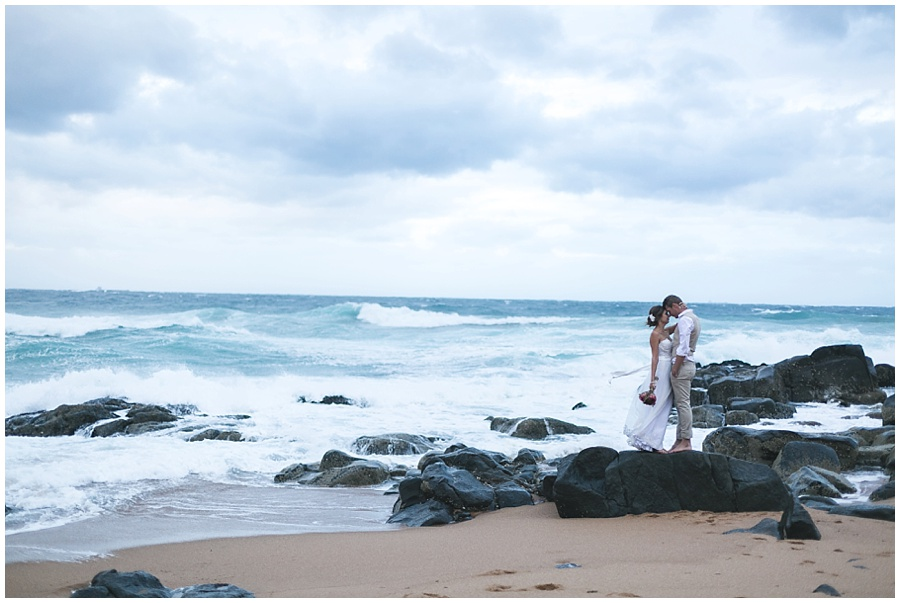 Chantelle-Darren-Wedding-Ballito-Bravo-Photography_0039