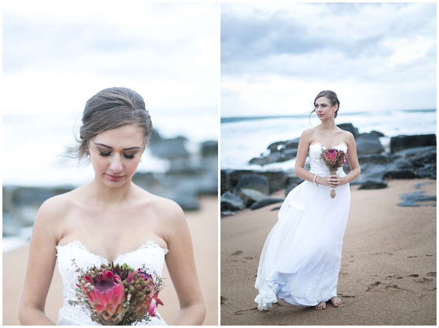 Chantelle-Darren-Wedding-Ballito-Bravo-Photography_0041