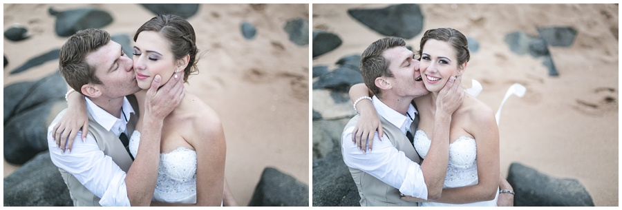 Chantelle-Darren-Wedding-Ballito-Bravo-Photography_0042