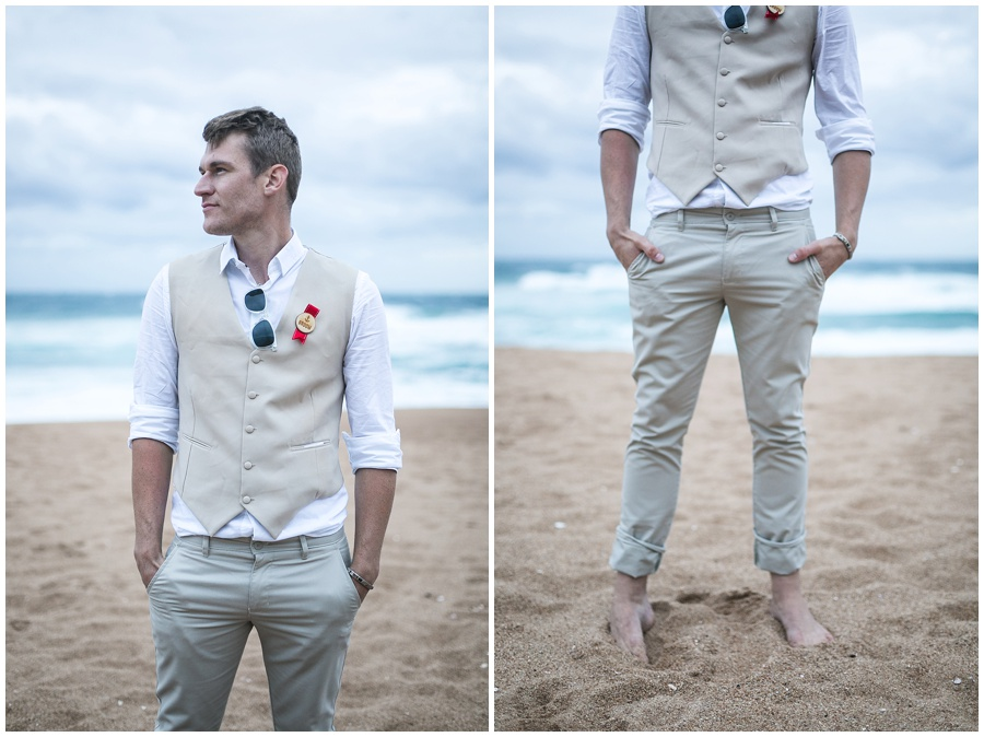 Chantelle-Darren-Wedding-Ballito-Bravo-Photography_0043