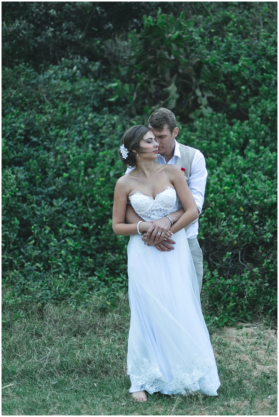 Chantelle-Darren-Wedding-Ballito-Bravo-Photography_0044