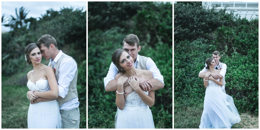 Chantelle-Darren-Wedding-Ballito-Bravo-Photography_0045