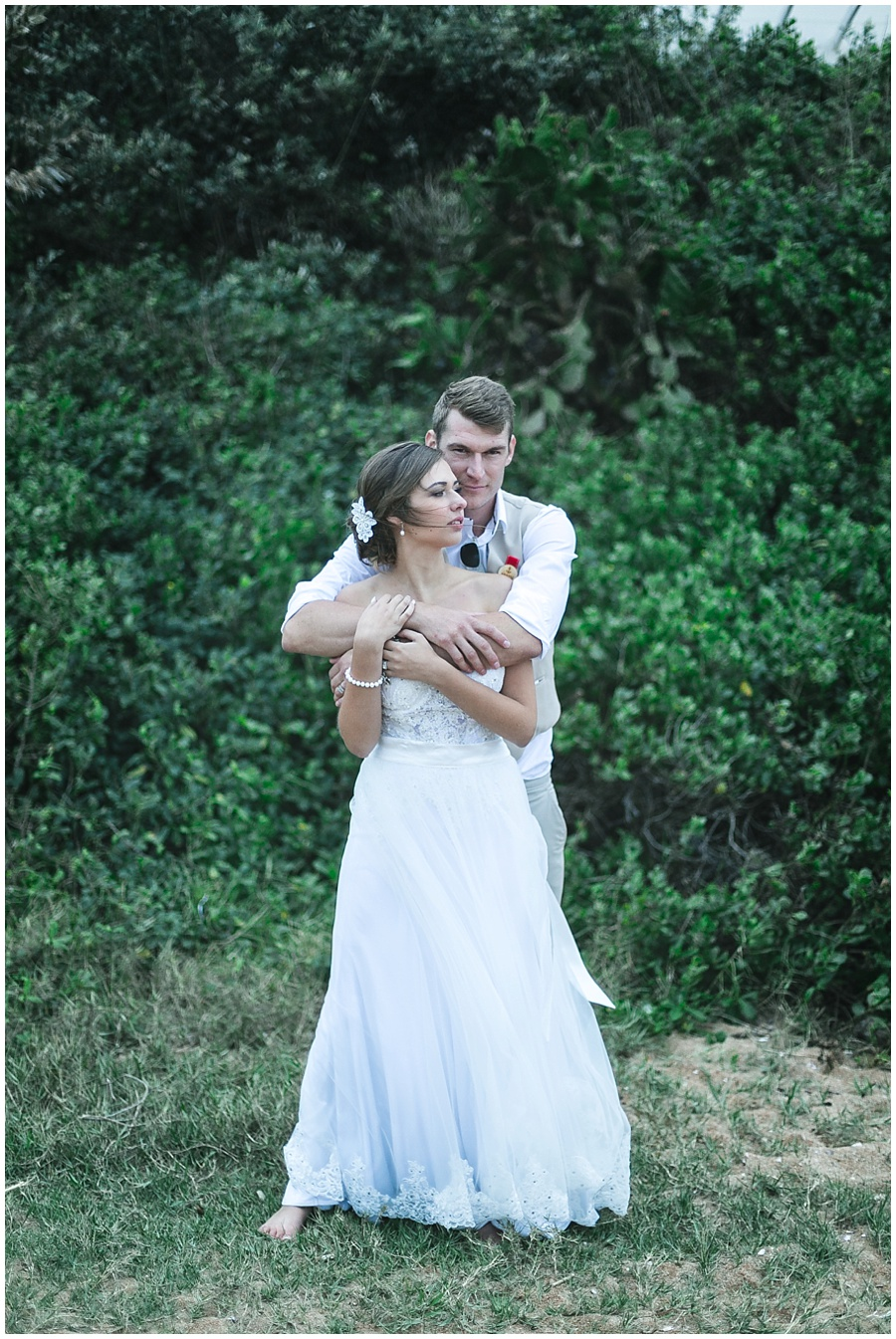Chantelle-Darren-Wedding-Ballito-Bravo-Photography_0046
