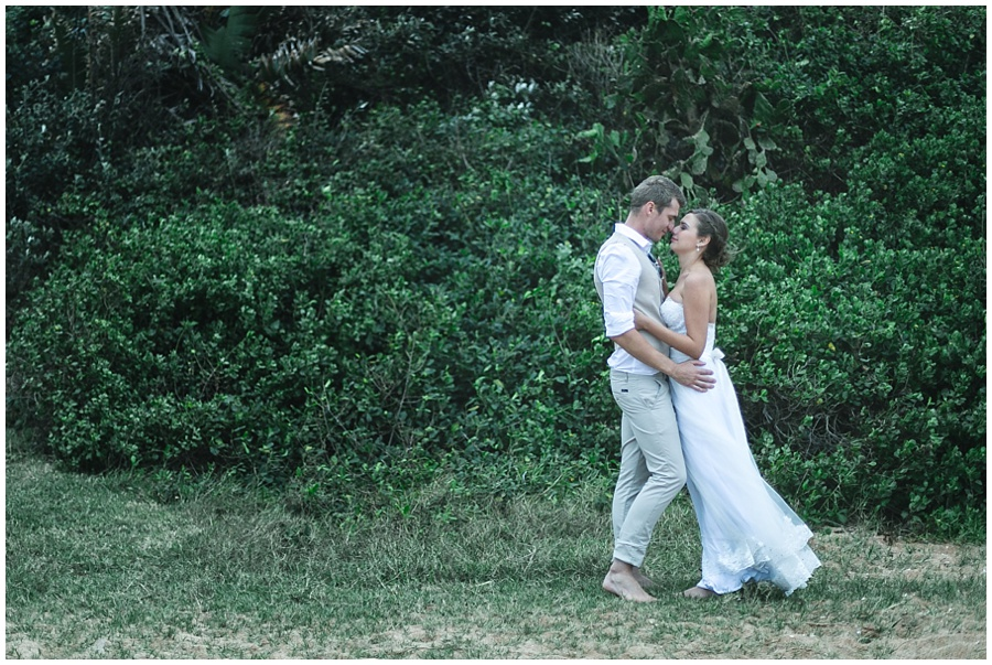 Chantelle-Darren-Wedding-Ballito-Bravo-Photography_0047