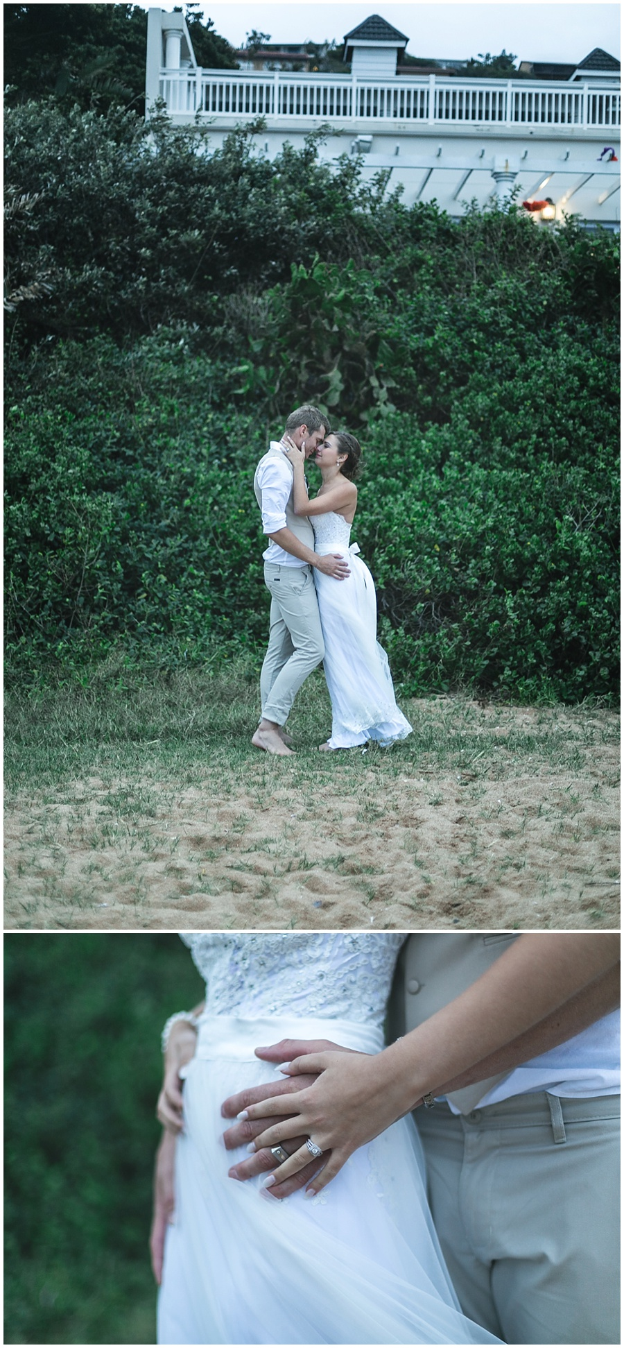 Chantelle-Darren-Wedding-Ballito-Bravo-Photography_0048
