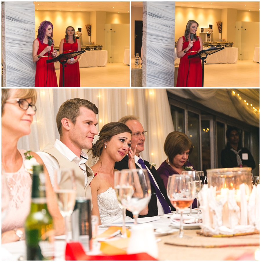 Chantelle-Darren-Wedding-Ballito-Bravo-Photography_0050