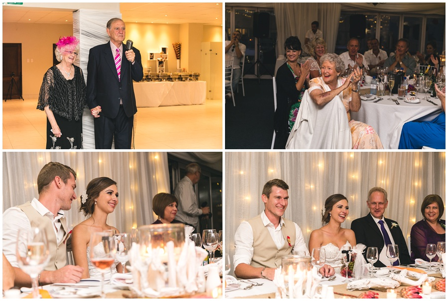 Chantelle-Darren-Wedding-Ballito-Bravo-Photography_0051