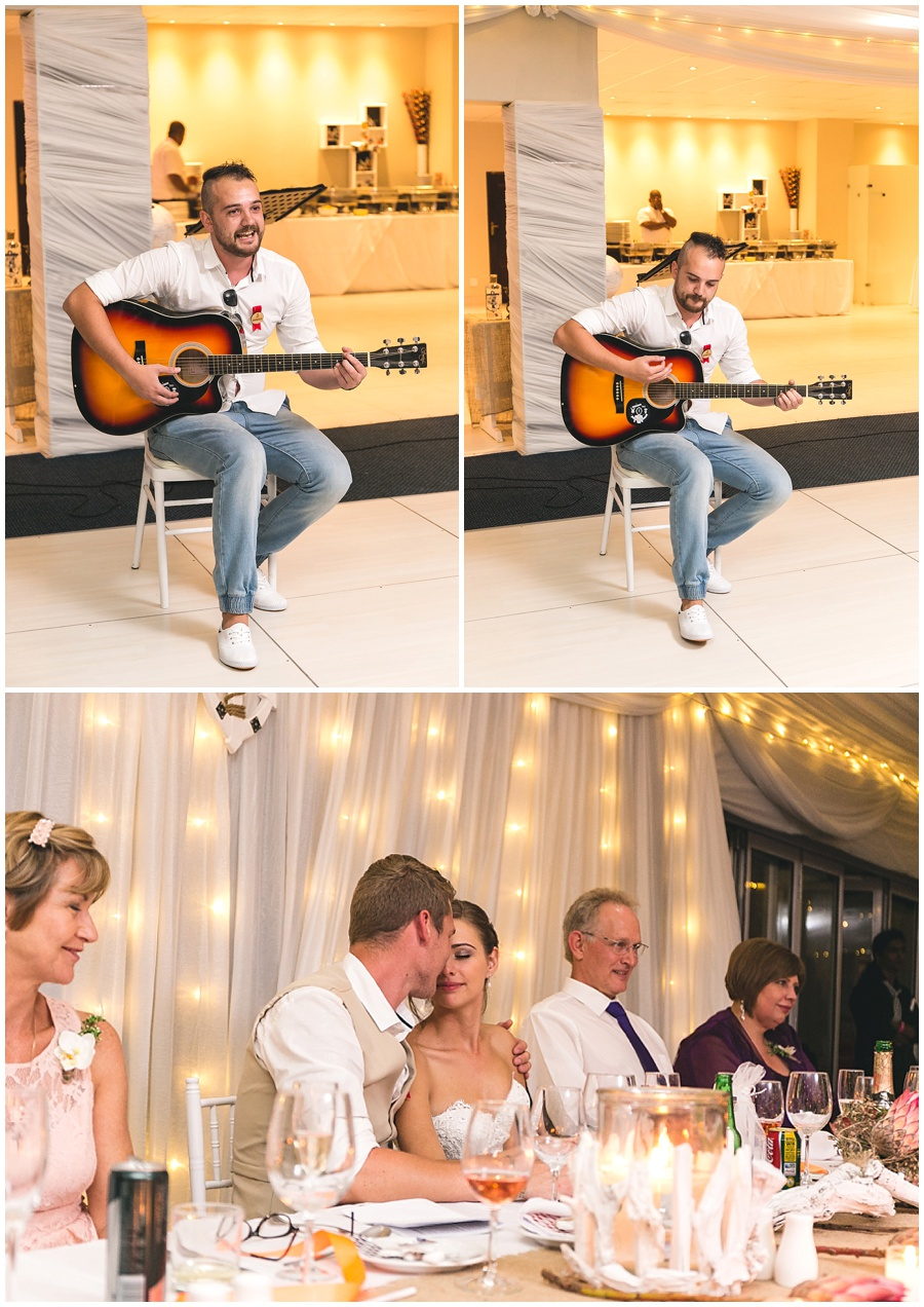 Chantelle-Darren-Wedding-Ballito-Bravo-Photography_0053