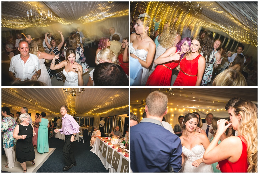 Chantelle-Darren-Wedding-Ballito-Bravo-Photography_0054