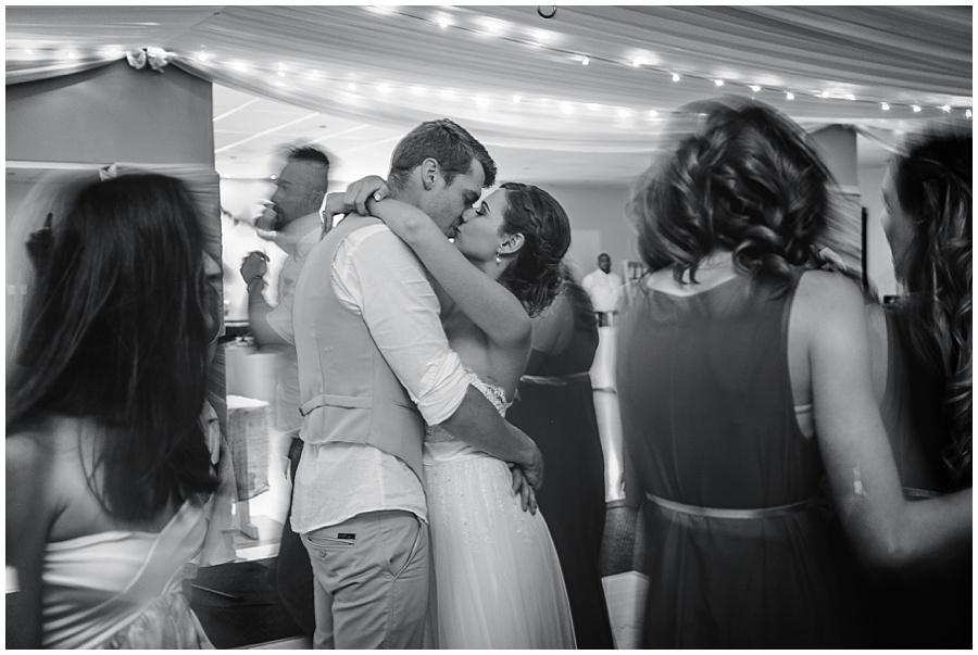 Chantelle-Darren-Wedding-Ballito-Bravo-Photography_0056