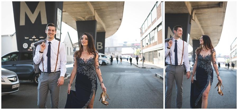 Eune-Matric-Farewell-Arts-On-Main-Bravo-Photography_0017