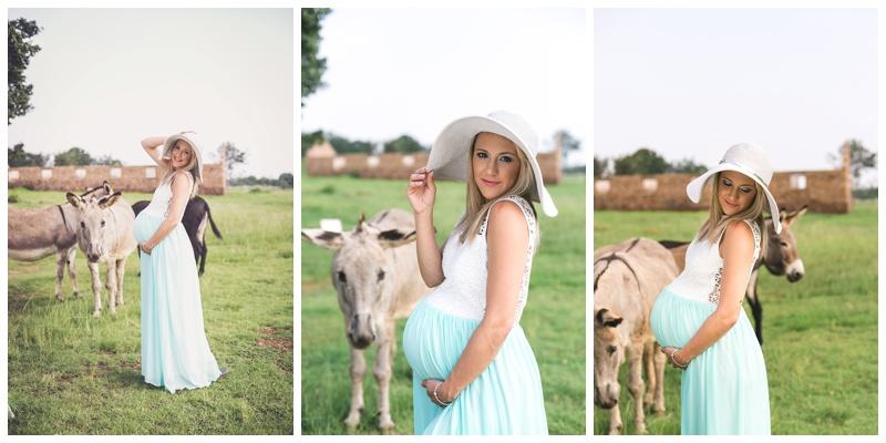 Mariska-Maternity-Glenvista00002