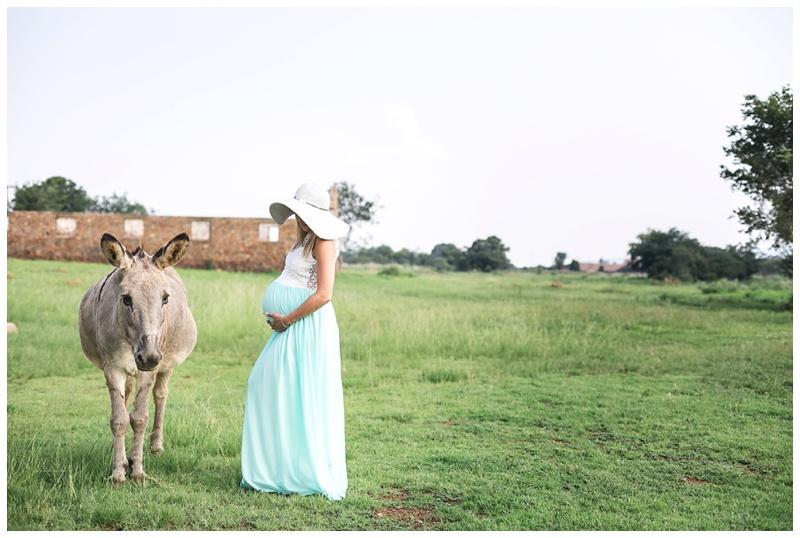 Mariska-Maternity-Glenvista00003