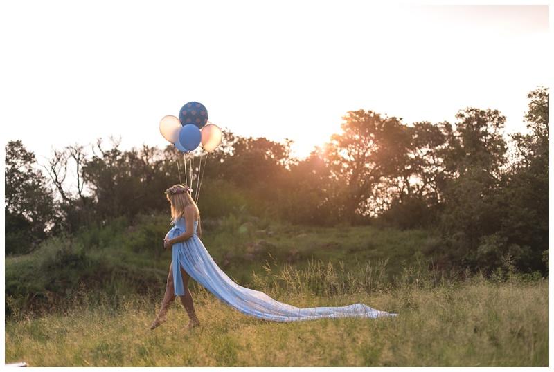 Mariska-Maternity-Glenvista00005