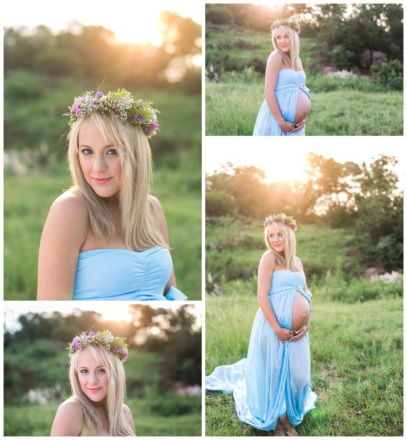 Mariska-Maternity-Glenvista00008