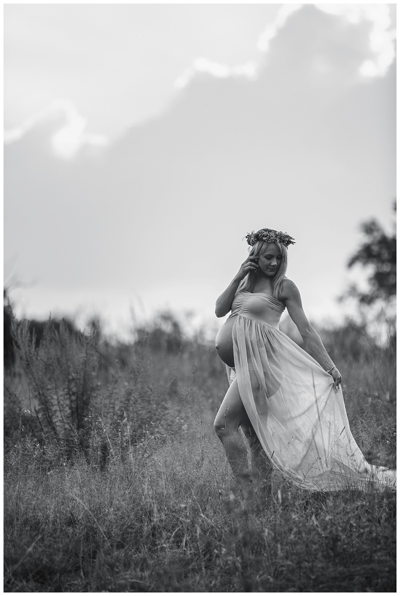Mariska-Maternity-Glenvista00009
