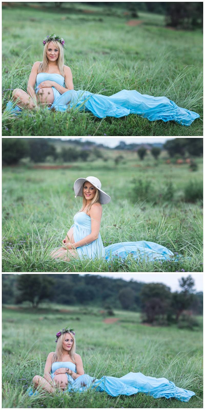 Mariska-Maternity-Glenvista00015