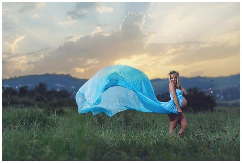 Mariska-Maternity-Glenvista00016