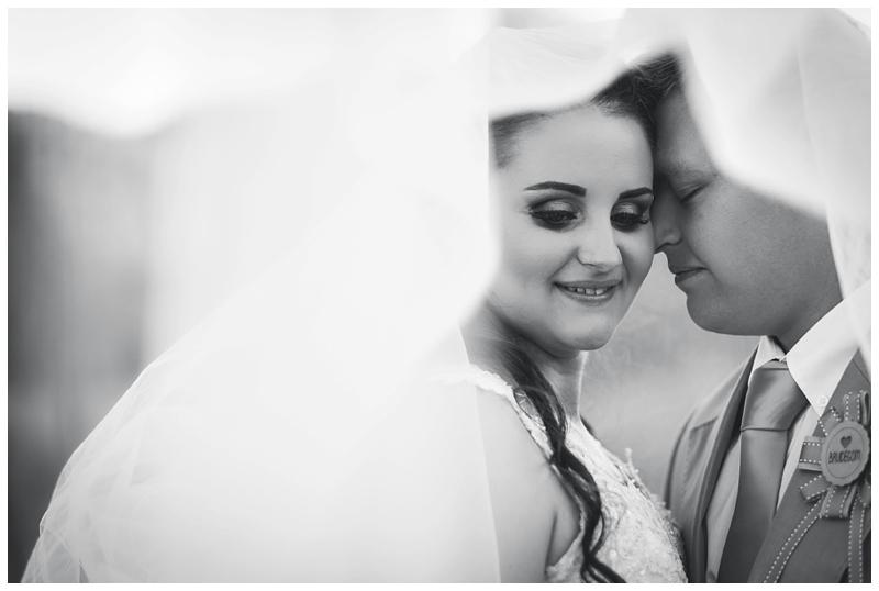 gisela-kosie-wedding00002