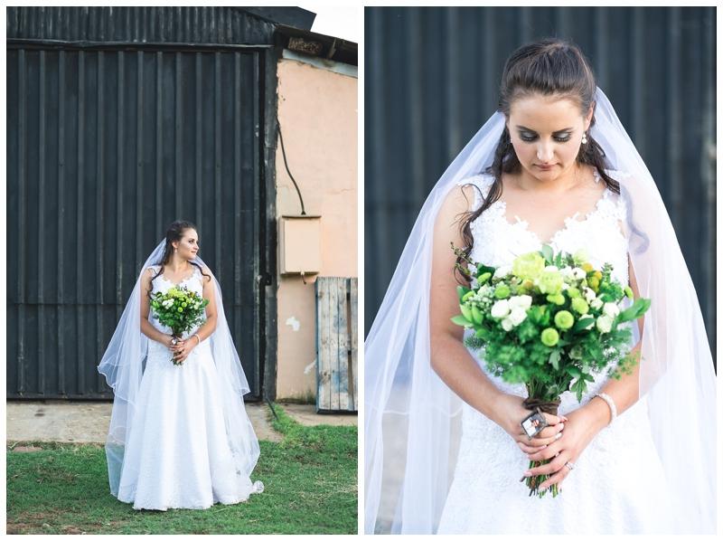 gisela-kosie-wedding00003