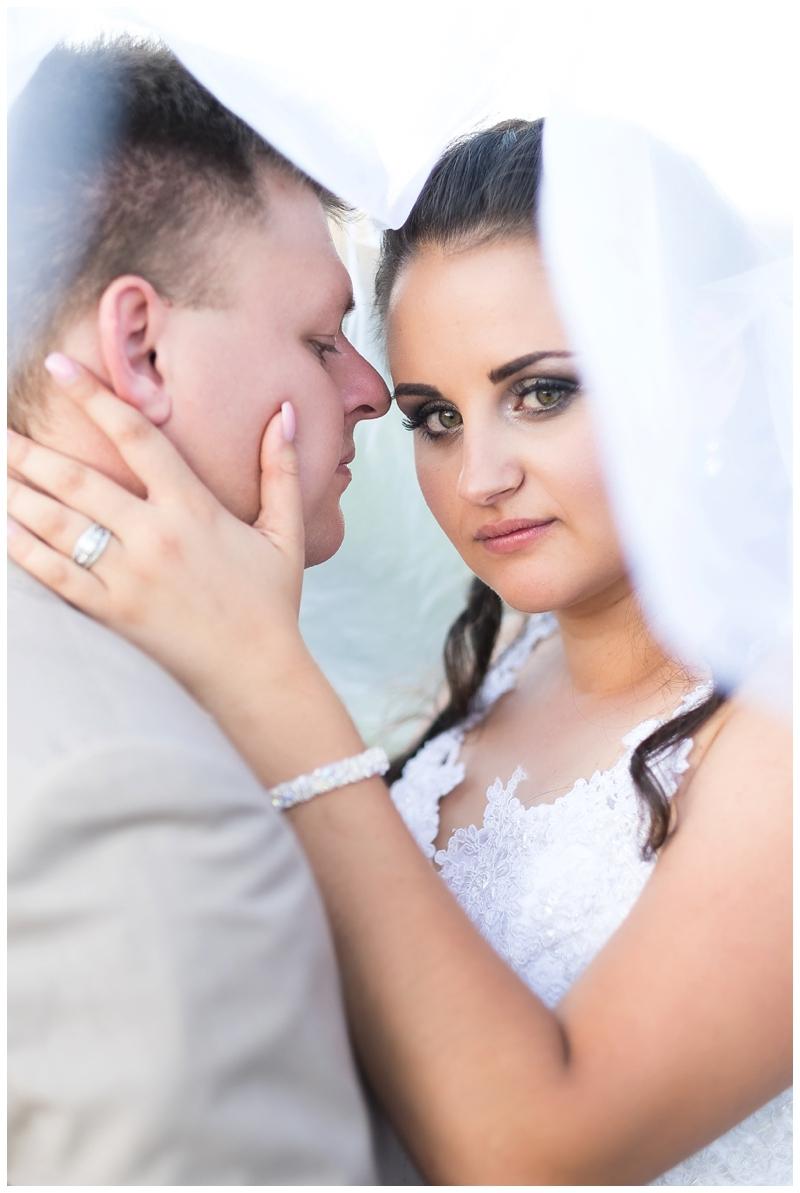 gisela-kosie-wedding00004