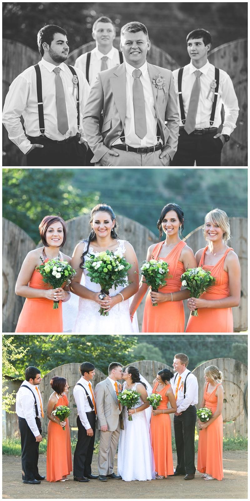gisela-kosie-wedding00005