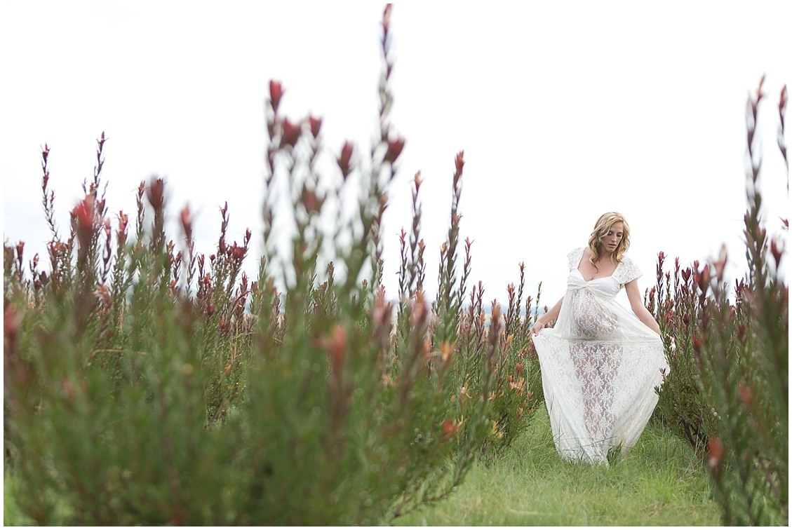 Danni-Maternity-Harmonie-Proteas-Pretoria-Bravo-Photography_0002